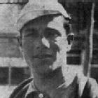 Delio Rodríguez
