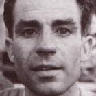 Emilio Rodríguez