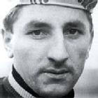 Franz De Mulder
