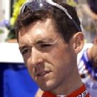 Roberto Heras Hernández