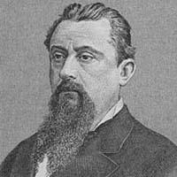 Manuel Muñoz Monasterio