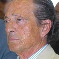 Jaime L�pez-Amor Herrero
