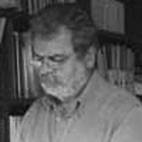 Joaqu�n Aramburu Maqua