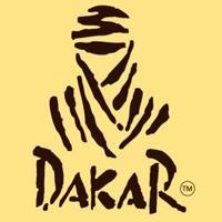 Piloto de Dakar