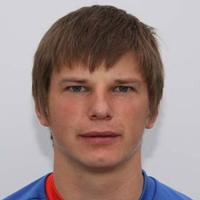 Andrei Archavine