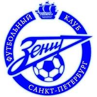 FC Zenit de San Petersburgo