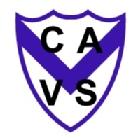 CA Vélez Sarsfield