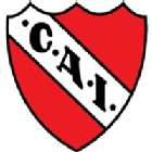 CA Independiente Avellaneda