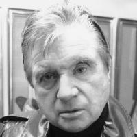 Francis Bacon (pintor)