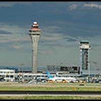 Aeropuerto de Pek�n