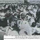 Cicl�n Bhola de 1970