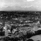 Terremoto de Tangshan de 1976