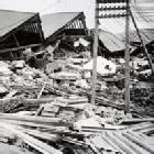 Terremoto de Kanto de 1923
