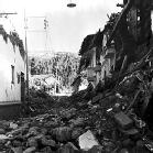Terremoto de Ancash de 1970