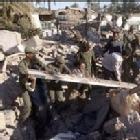 Terremoto de Rasht de 1970