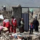 Terremoto de Gil�n y Zanj�n de 1990