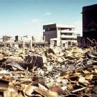Terremoto de Managua de 1972