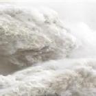 Inundaciones del r�o Yangts� de 1911