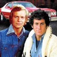 Starsky y Hutch (serie)