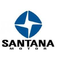 Santana Motor