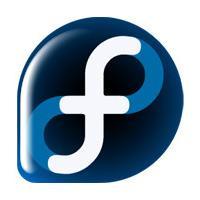 Fedora Linux