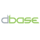 dBase