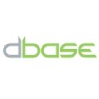 dBase