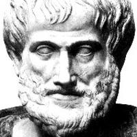 Arist�teles