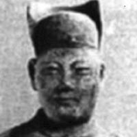 Lun Tsai