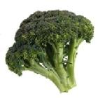 Br�col (broccoli)