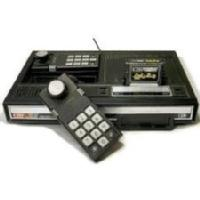 ColecoVision