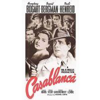 Casablanca (pel�cula)