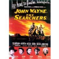 The Searchers (film)