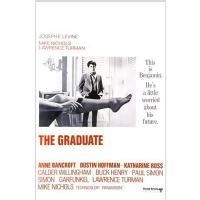 The Graduate (film)