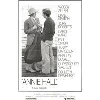 Annie Hall (película)
