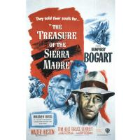 The Treasure of the Sierra Madre (film)