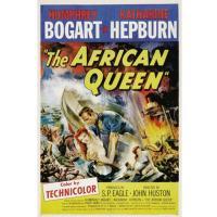 The African Queen (film)