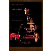 Unforgiven (film)