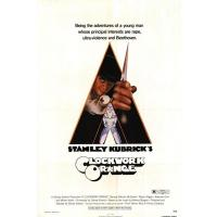 A Clockwork Orange (film)