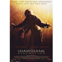 The Shawshank Redemption (film)