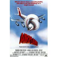 Airplane! (film)