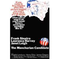 The Manchurian Candidate (film)