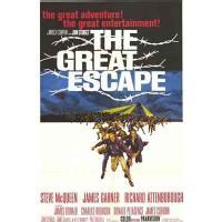 The Great Escape (film)