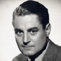 Leo McCarey