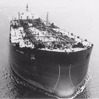 Esso Atlantic class