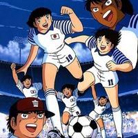 Campeones (serie de animación)