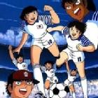 Campeones (serie de animaci�n)