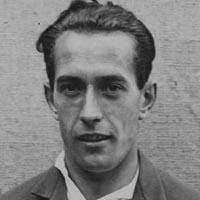 Henri Cochet
