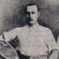 William Renshaw