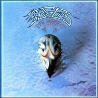 The Eagles - GREATEST HITS 1971-1975